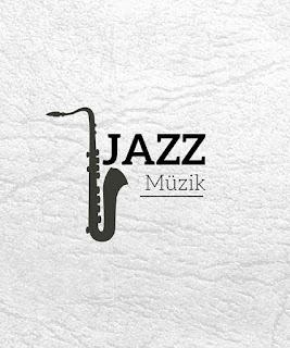 Jazz Müzik Dinle
