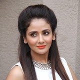 Parul Yadav Photos at South Scope Calendar 2014 Launch Photos 252888%2529