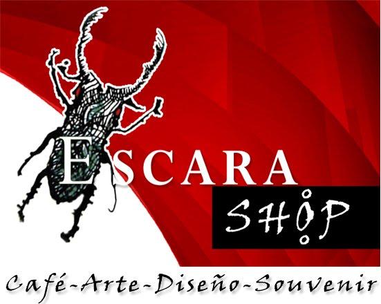 ESCARA-SHOP
