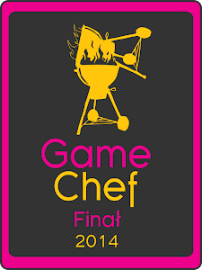 Game Chef 2014