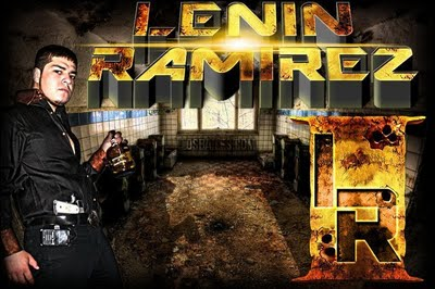http://2.bp.blogspot.com/-rKc_qKxWpm4/TzqrS-uinLI/AAAAAAAAAX0/uzgsmVXq27k/s1600/lenin+ramirez.jpg