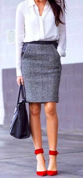 I Love Fresh Fashion 50 Amazing Women 39 S Business Fashion