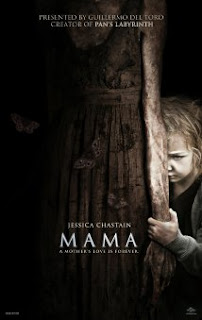 Watch Mama Full Movie Online in English here