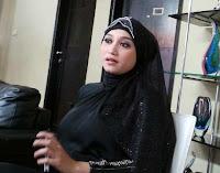 Siapa Dewi Kirana - exnim.com
