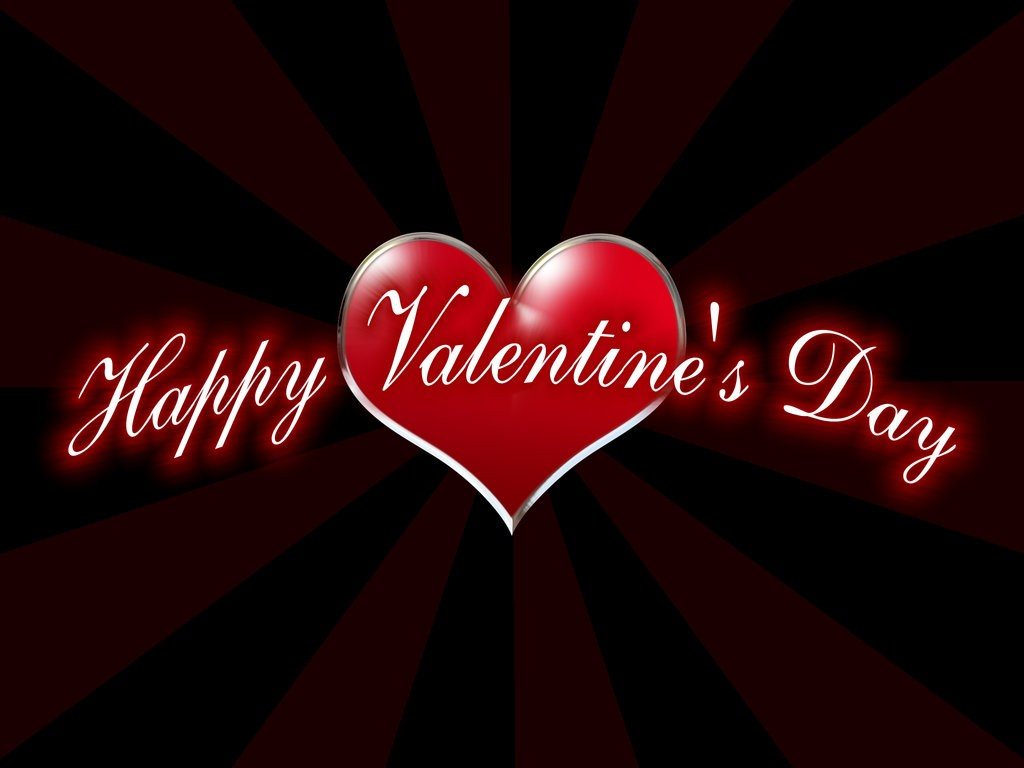Happy Valentines Day 2013 SMS Messages And HD Wallpapers