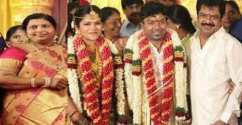 Watch Namma Veettu Kalyanam 29th November 2014 Vijay Tv 29-11-2014 – Vijay Tv  Marrage Videos ,Youtube HD Watch Online Free Download