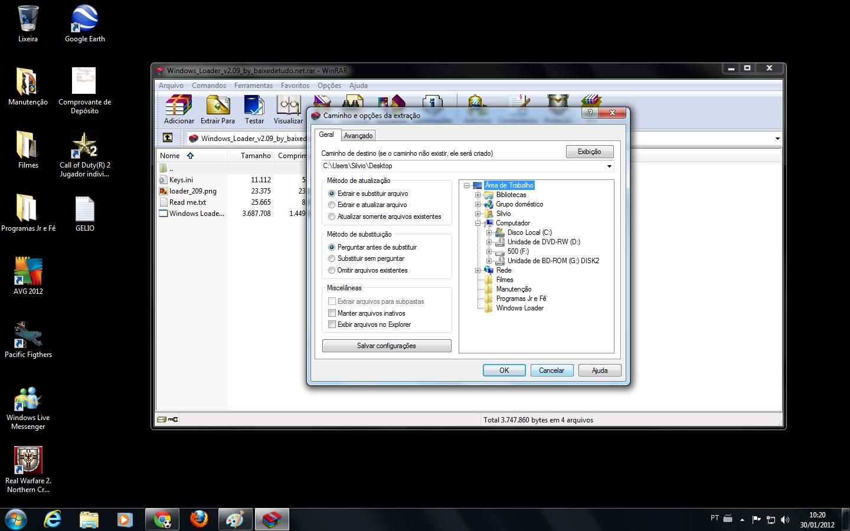 Jul 15, 2011. . Qual a senha para extrair o universal keygen generator fre