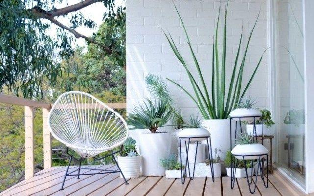 balcon bonito. Black Bedroom Furniture Sets. Home Design Ideas