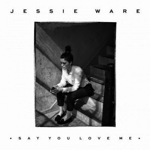 Jessie Ware - Say You Love Me (Gorgon City Remix)
