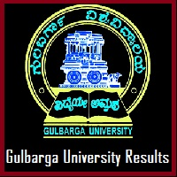 Gulbarga University BBA BCA 2nd 4th 6th Semester Exam Results 2015