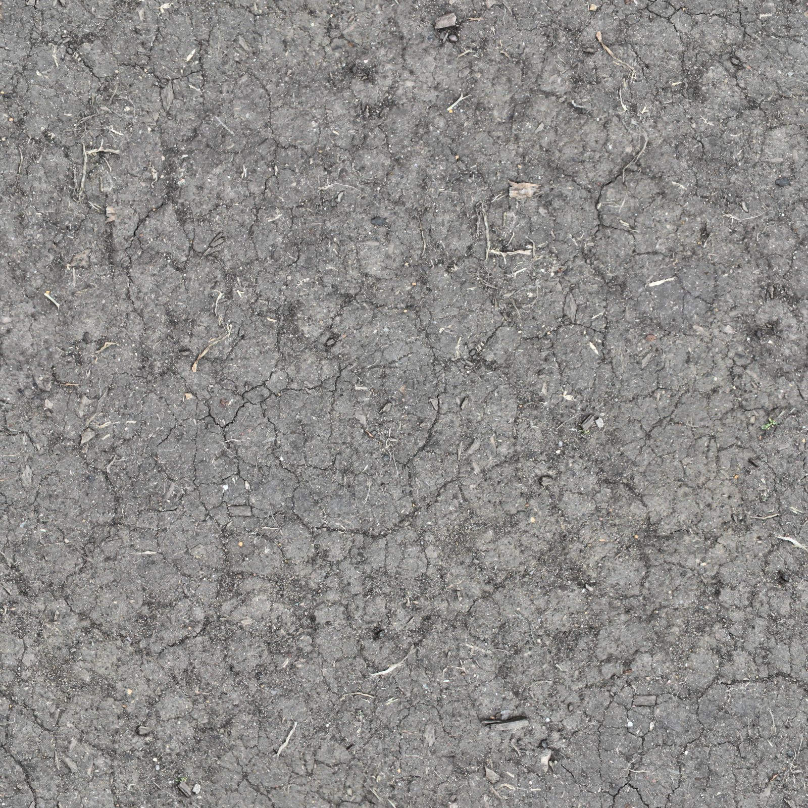 High Resolution Seamless Textures Seamless Hardened Dirt