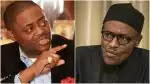 The Attempt To Wipe Out The Igbo Race By Buhari Shall Fail' – Femi Fani-Kayode Blast