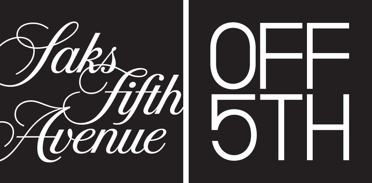 Saks Fifth Avenue OFF 5TH at San Marcos Premium Outlets