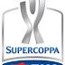 Emozioni alla radio 68: Supercoppa JUVE-LAZIO (18-08-2013)