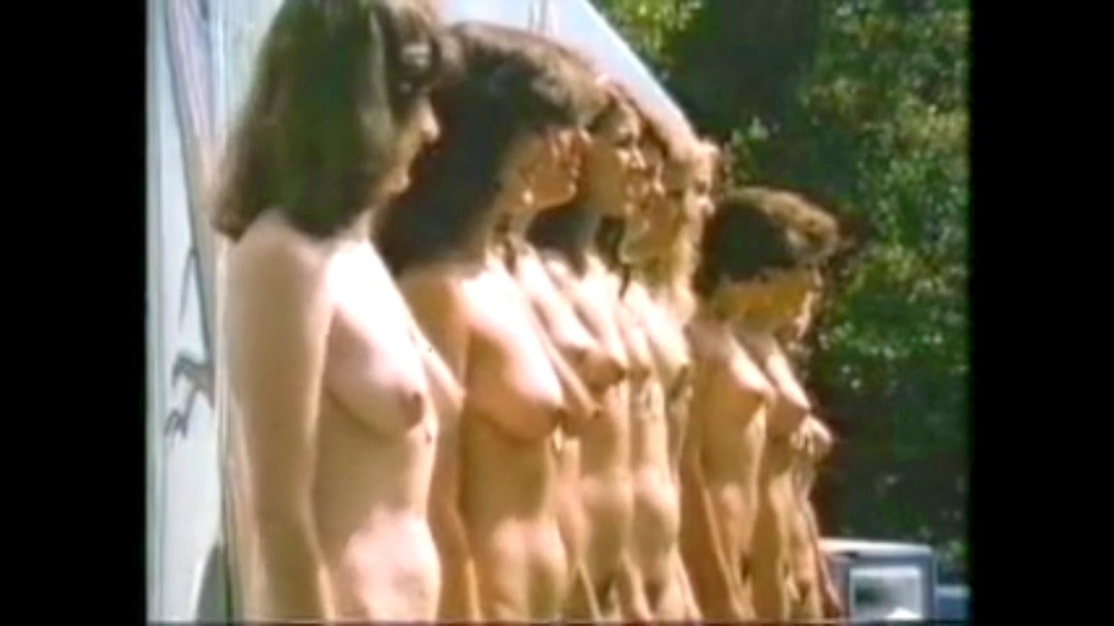 Watch abi titmuss sex tape online