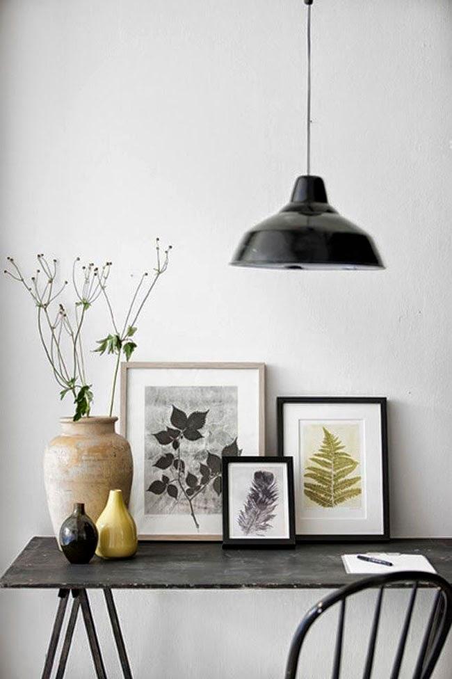 print-botánico