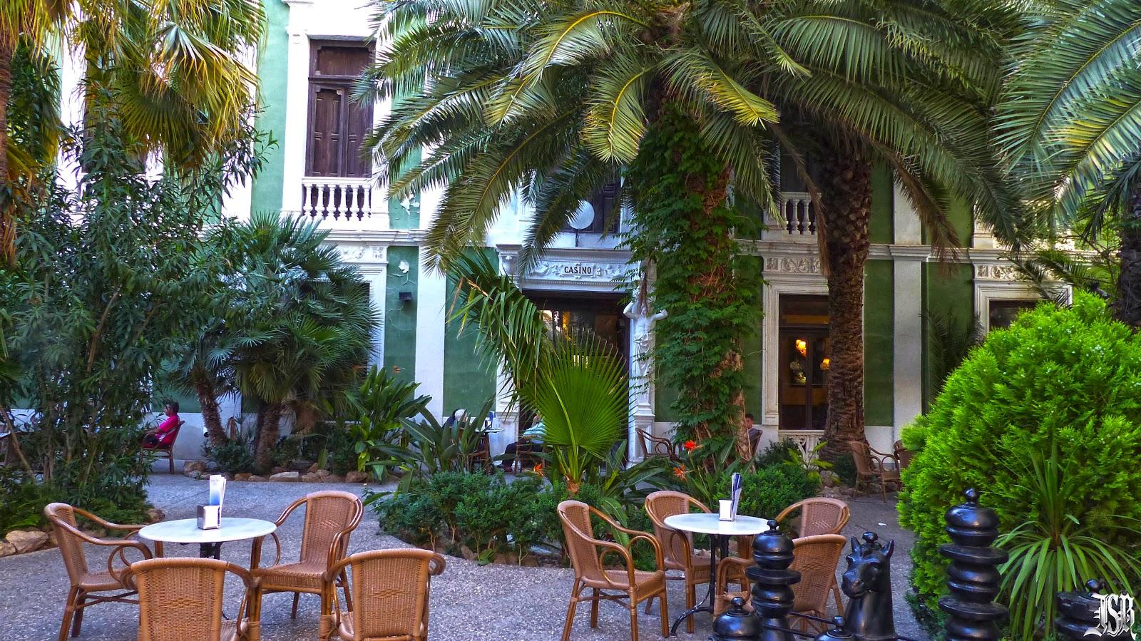 Image result for hotel terme archena