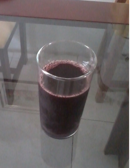 copo+suco+uva