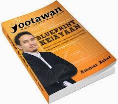 Blueprint kejayaan,Ammar Zahar,Jootawan,Seminar Jootawan,Aztetic,Kasihlestariabadi