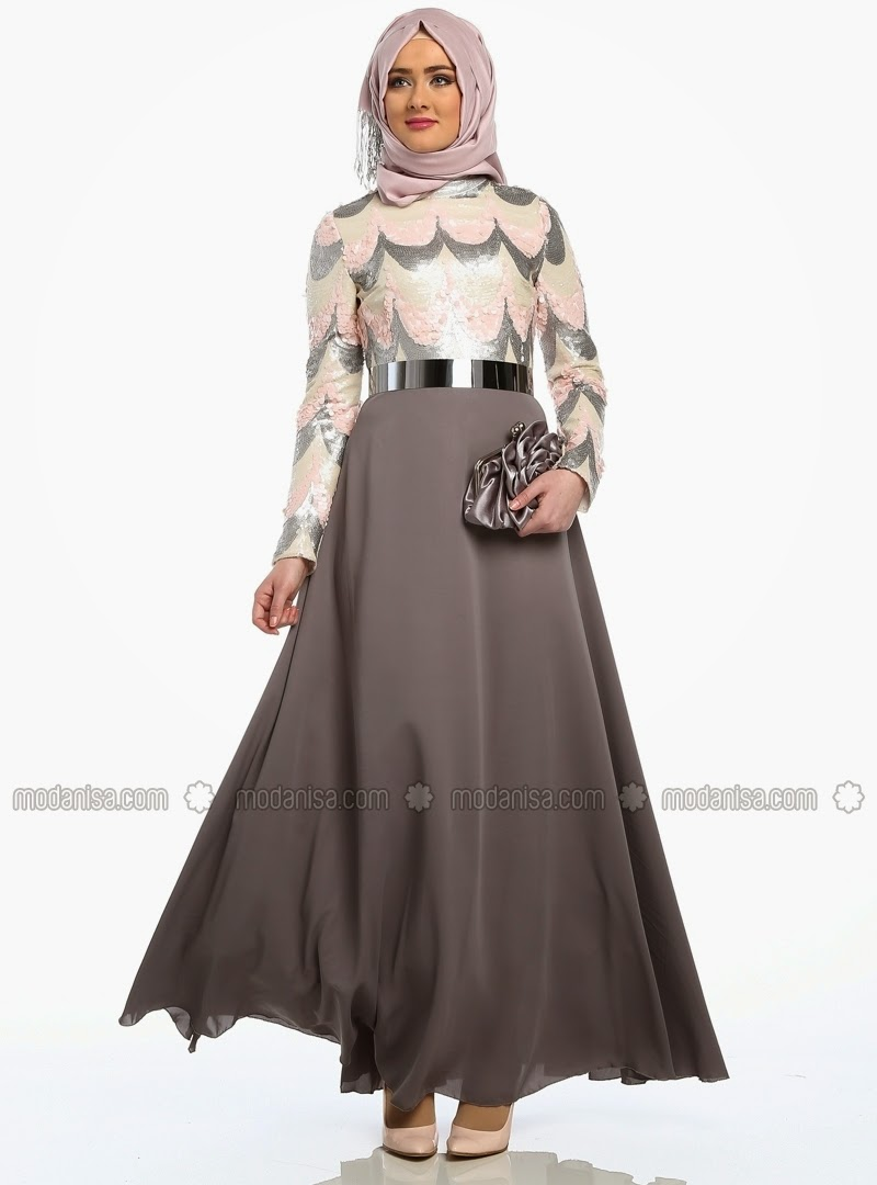 hijab-fashion-2014-image2