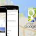 Tải Google Maps Ứng Dụng Bản Đồ Tốt Nhất
