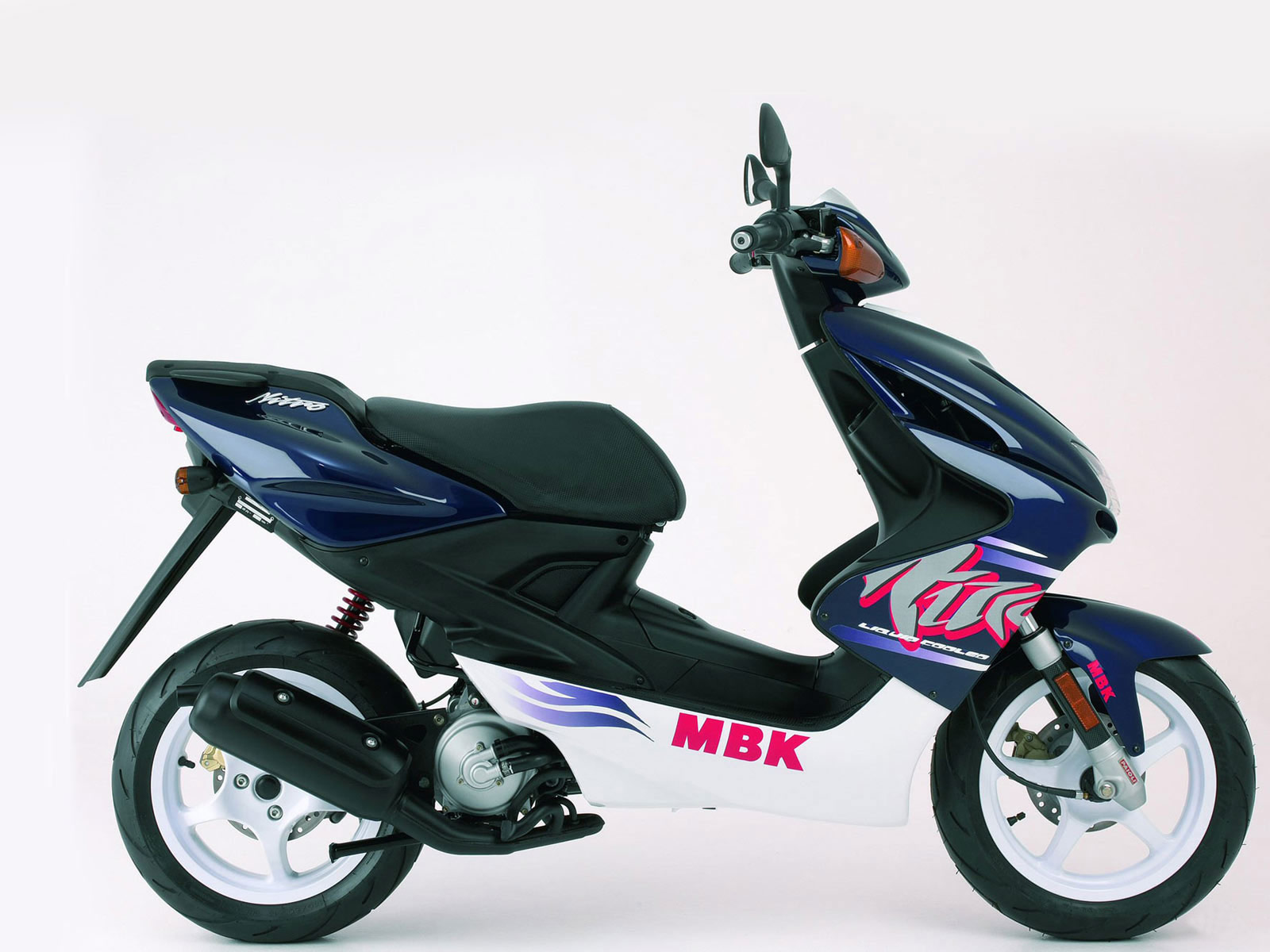 2005 mbk nitro accident lawyers info scooter pictures. Black Bedroom Furniture Sets. Home Design Ideas