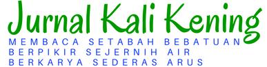 Jurnal Kali Kening