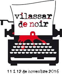 Vilassar de Noir