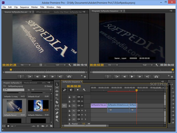 premiere pro cs6 family serial number