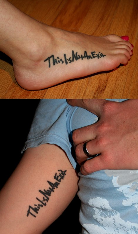 couples of tattoos pictures 01