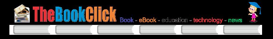 Book Click