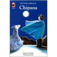 CHIPANA--VICTOR CARVAJAL