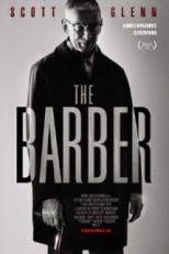 Gã thợ cạo - The Barber