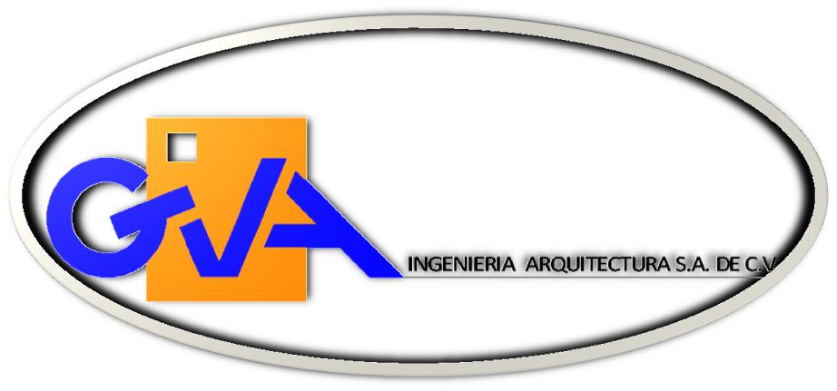 Valuos El Salvador GVA Ingenieria y Arquitectura