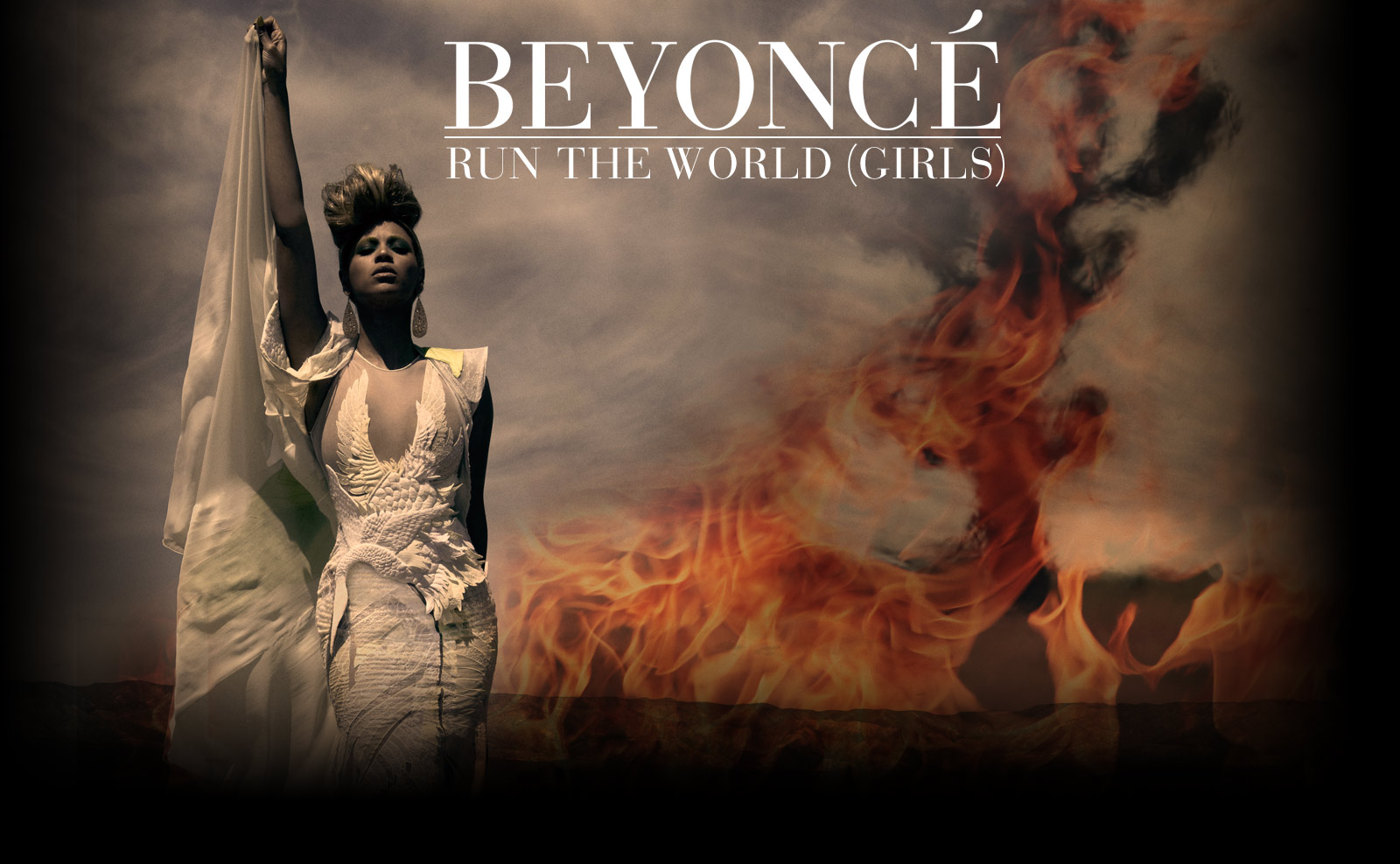http://2.bp.blogspot.com/-rL4z_UmGbHM/UCJvlQkvJ7I/AAAAAAAAG2I/E5fS1Hh8oic/s1600/beyonce-run-the-world-girls-111111111.jpeg