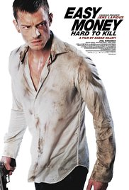 Watch Easy Money II: Hard to Kill Online Free Putlocker