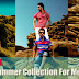 CHARCOAL New Summer Collection For Men 2012 | Menswear Spring/Summer Collection 2012