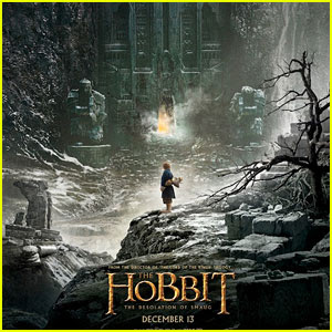 Phim Xem Phim The Hobbit: The Desolation Of Smaug | trailer