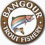 Bangour Fishery