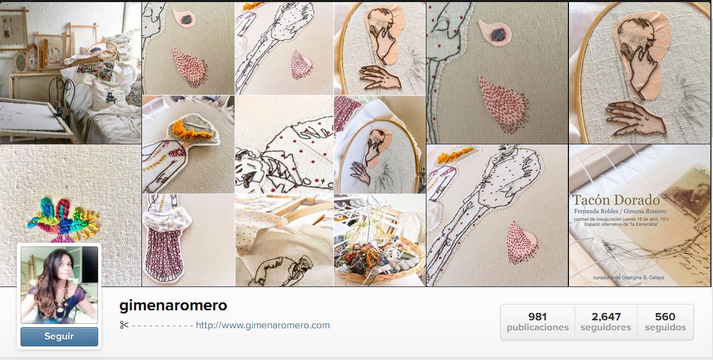 https://instagram.com/gimenaromero