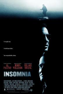 Insomnia<br><span class='font12 dBlock'><i>(Insomnia)</i></span>