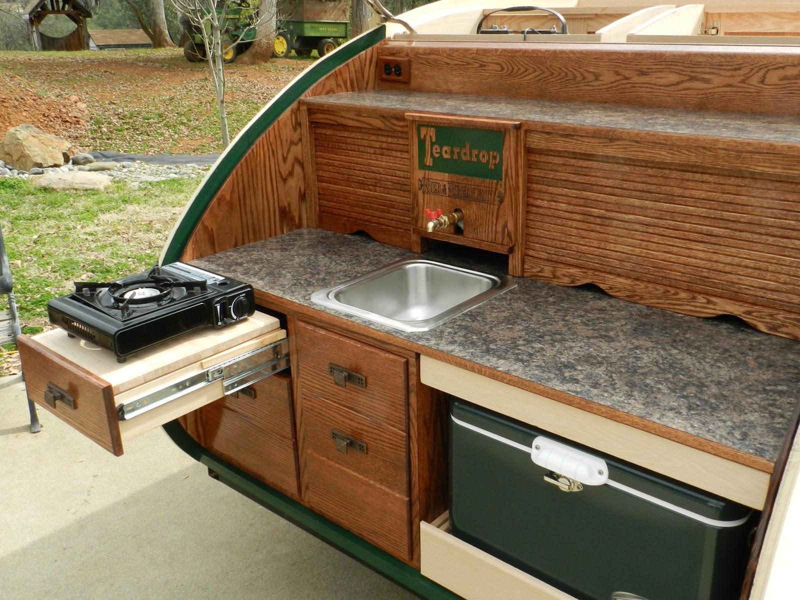 Lastest Vintage Camper Trailers  Vintage RV Restoration Project  Pinterest