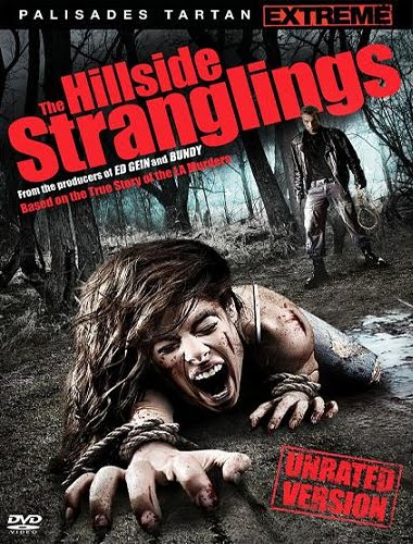 Ver The Hillside Stranglings (2011) Online