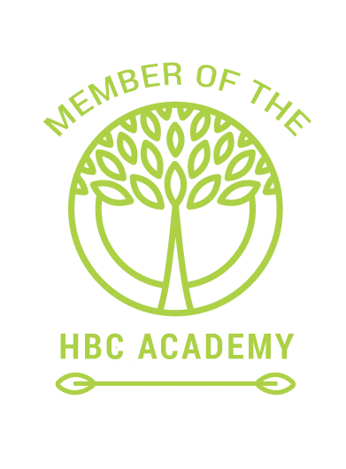 Health Bloggers Academy