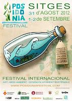 Posidonia Festival