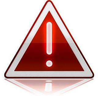 SIMBOLO%255B1%255D Comunicado sobre ataques ao site