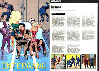 Intergang (ficha dc comics)