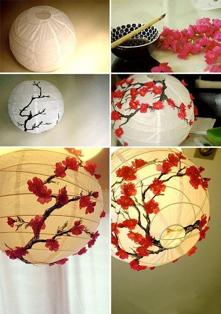 Fotos Curso Teórico de Flores Artificiais Mercado de Flores - Fotos De Flores Artificiais