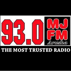 ARUSHA # 1 RADIO