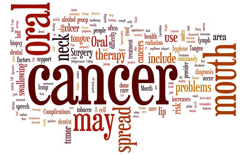 Cara mengobati kanker payudara secara alami